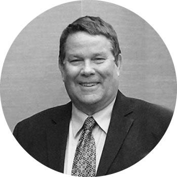 Dave Baughman