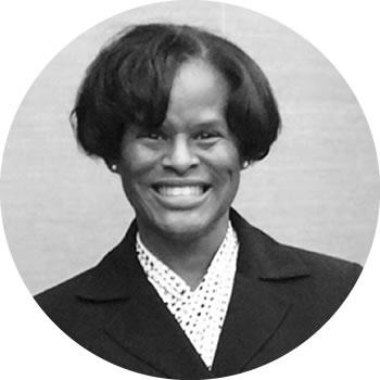 Michelle Lampkin
