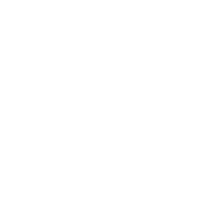 Murfreesboro Rescue Mission