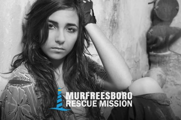 murfreesboro-rescue-mission-subscribe